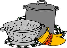 Pictures of cooking materials. http://www.clipartpanda.com/clipart_images/22-cooking-utensils-clipart-1777632