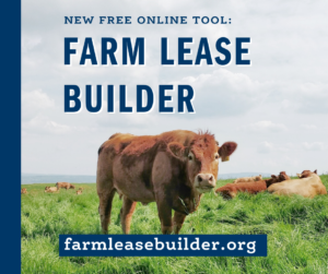 Cover photo for Vermont Law School Releases Free Online Lease Builder Template