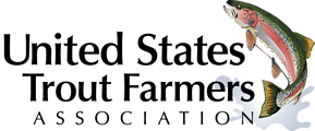 Cover photo for US Trout Farmers Association (USTFA) Announces Fall Meeting!
